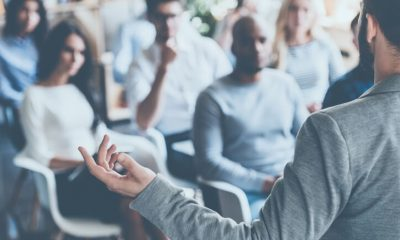 Kroeber-Kommunikation-Business-Trainer.jpg